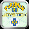 Pokemon Go Joystick APK