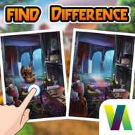 Find Difference APK
