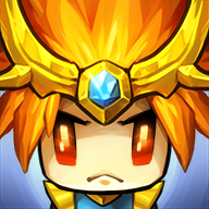 NonstopDungeon APK