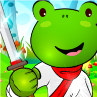 Frog Game APK