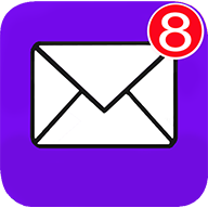 login yahoo mail APK