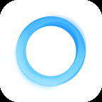 Touch Master APK