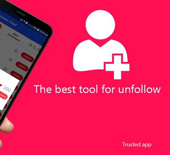 Followers Assistant Pro APK 8 0 - download free apk from APKSum