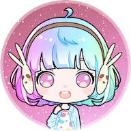 Cute Avatar APK