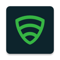 Lookout for Work APK