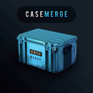 Case Merge APK