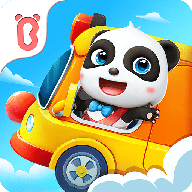 School Bus APK