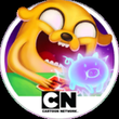 Card Wars 2 1.0.10 icon