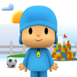 Talking Pocoyo 2 APK