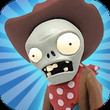 Guide Plants vs Zombies 2 APK