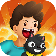 Cats and Cosplay APK