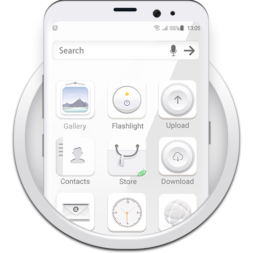 Touch Lock APK 3 15 190102 - download free apk from APKSum