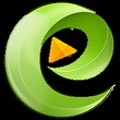 TvBrowser APK