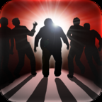 Aftermath XHD APK