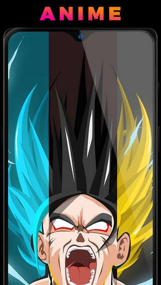 Anime Live Wallpapers Apk 1 5 Download Free Apk From Apksum