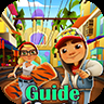 Guide Subway APK