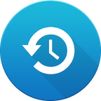 Easy Backup APK