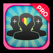 Real Followers Fast Likes APK 1 6 8 - download free apk from APKSum