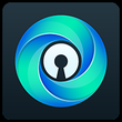IObit Applock 2.4.0 icon