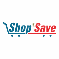 Shop & Save APK