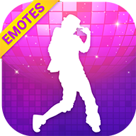 Fortnite Dances and Emotes APK