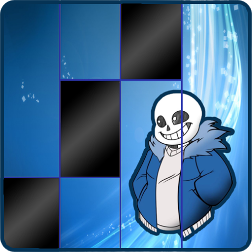 Undertale Tiles Melo APK