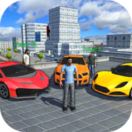 City Freedom : Online APK