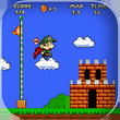 Mario's World APK