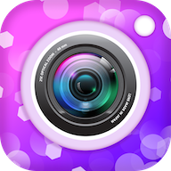 best beauty camera APK