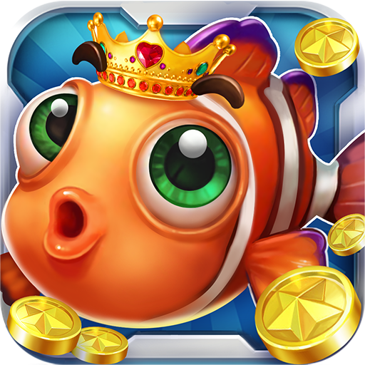 Tuyoo Fishing Mania APK