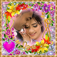 Love Photo Frame APK