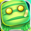 Idle Monster APK