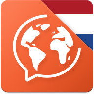 Mondly Dutch APK