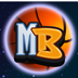 Midnight Basketball APK
