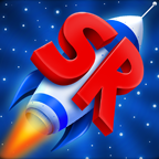 Simple Rockets APK