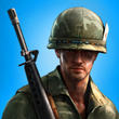Forces of Freedom APK