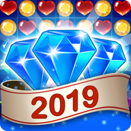 Gems Jewels APK