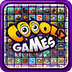 Free Cool Games APK