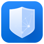 Super Security APK