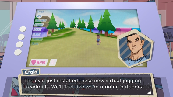 Dream Daddy APK+ Mod+ Obb 20190805 - download free apk from