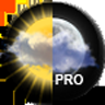 Animated Weather Pro APK