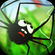 Spider Trouble APK