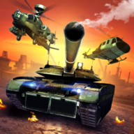 Massive Warfare APK