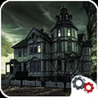 Cursed Old House APK
