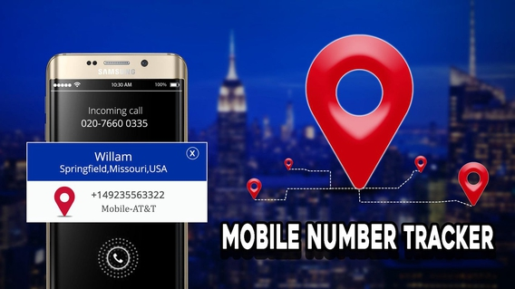 mobile number tracker apk 1 6 download free apk from apksum