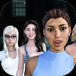 House Party 1.2 icon