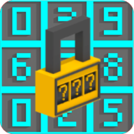 Can You Crack The Code APK