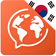 Korean APK