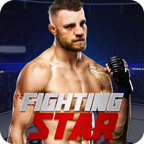 Fighting Star APK