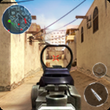 Shoot Hunter Survival Mission APK